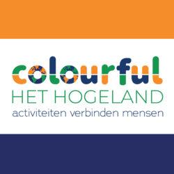 Colourful Het Hogeland